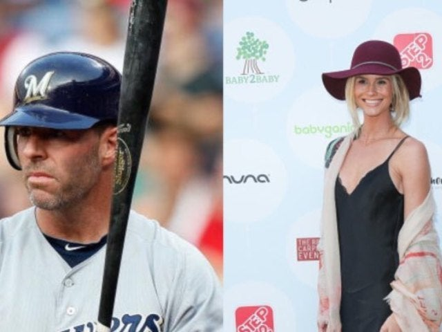 Meghan King Edmonds and Jim Edmonds' Partner From Threesome Identified