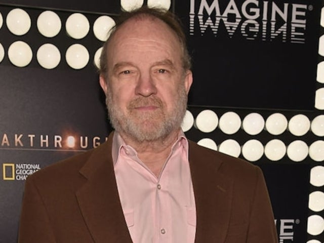'Supernatural' and 'The Ranch' Actor Jim Beaver Reveals His Niece, 18, Died on Christmas Day: 'Her Spirit Was Ferocious'