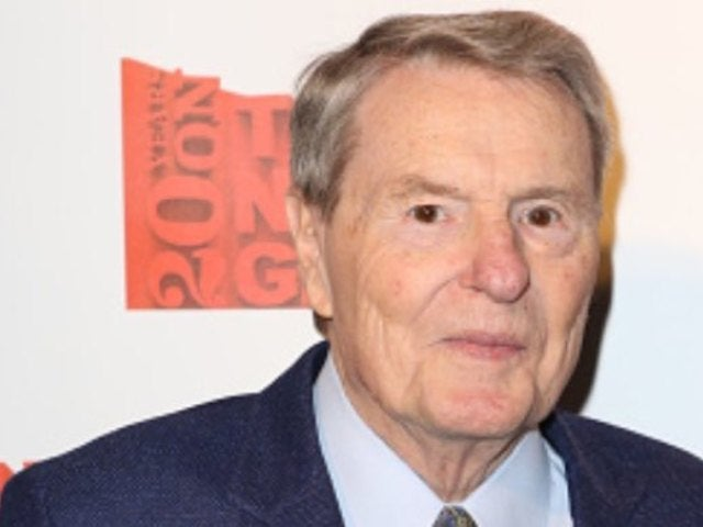 Jim Lehrer, Longtime PBS Anchorman, Dead at 85