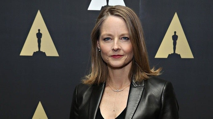 jodie-foster-silence-of-the-lambs-getty