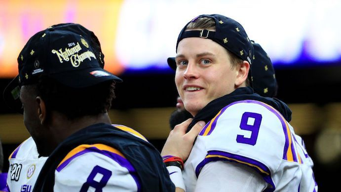 joe-burrow-getty