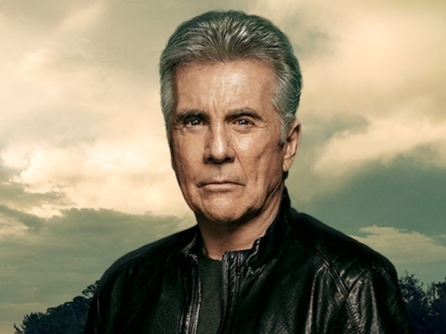 John Walsh Details Taking on a Case for 'In Pursuit' as He Decries Growing Violence in US (Exclusive)