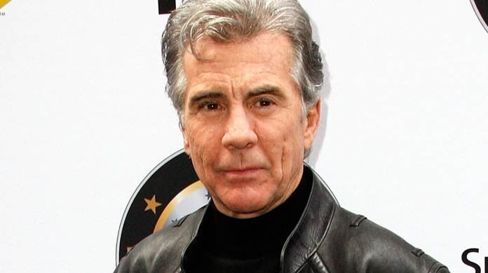 john-walsh-getty