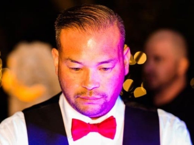 Jon Gosselin Claps Back at 'All the Haters' With His Latest DJ Outing Amid Drama With Ex-Wife Kate