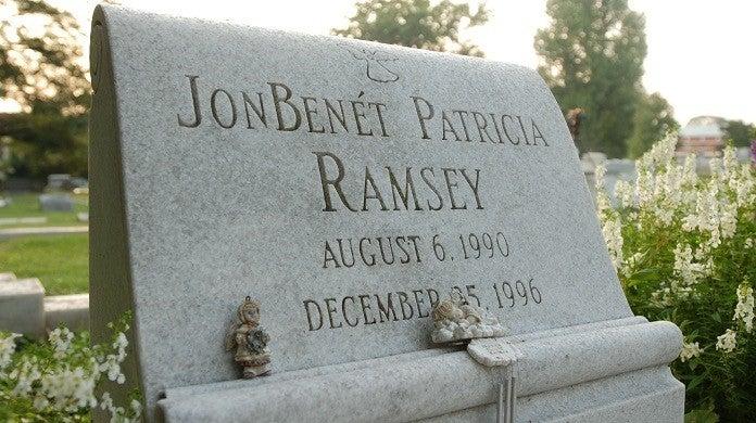 jonbenet-ramsey-grave-getty