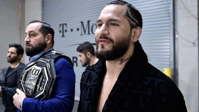 Jorge-Masvidal-getty