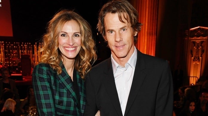 julia roberts danny moder getty images