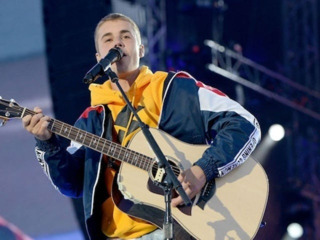Justin Bieber Song 'Yummy' Sparks Spirited Twitter Reactions