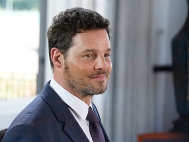 'Grey's Anatomy' Hints at Alex Karev's Exit Amid Justin Chambers' Departure, and Fans are Furious