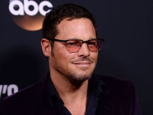 Justin Chambers' Final 'Grey's Anatomy' Episode Has Already Aired and Fans Are so Confused