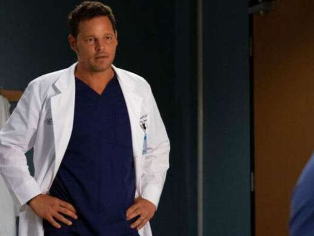 'Grey's Anatomy' Justin Chambers Farewell Episode: Read All of Alex Karev's Goodbye Letters