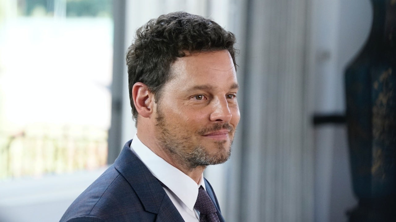 justin-chambers-abc-network