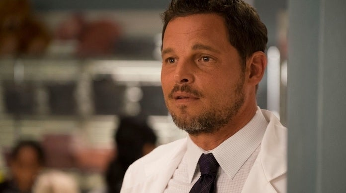 justin chambers grey's anatomy abc getty images
