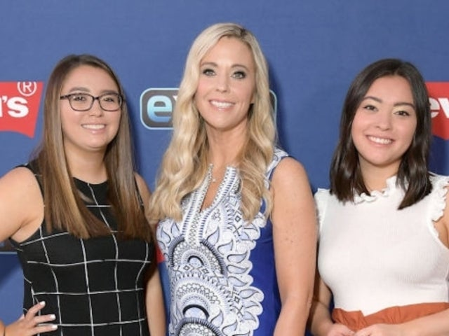 'Kate Plus 8' Alum Mady Gosselin Shares Video With Siblings 'Stuck' at Home During Quarantine