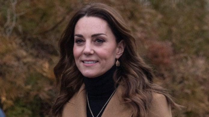 Kate Middleton - HEADER-2