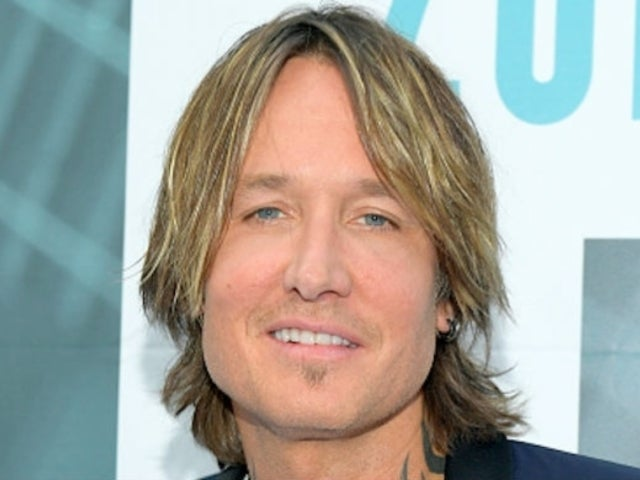 Grammys 2020: Keith Urban, Shania Twain Added as Presenters During Ceremony