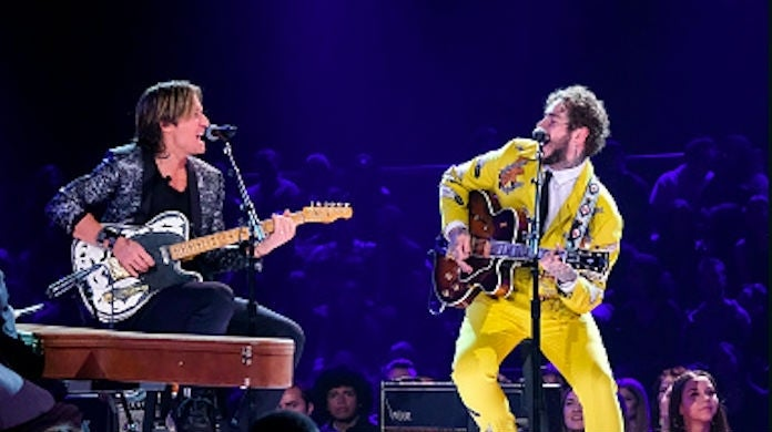 keith-urban-post-malone