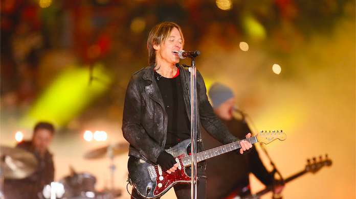 Keith-Urban-Titans