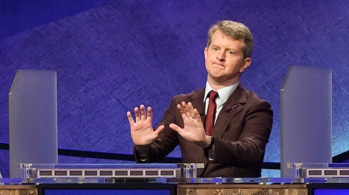 ken-jennings-jeopardy-greatst-of-all-time_ABC:Eric McCandless