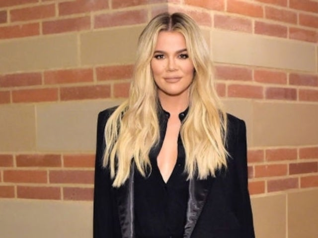 Khloe Kardashian 'Will Do Everything She Can' for Brother Rob to Win Primary Custody of Daughter Dream