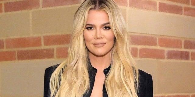 khloe-kardashian-getty