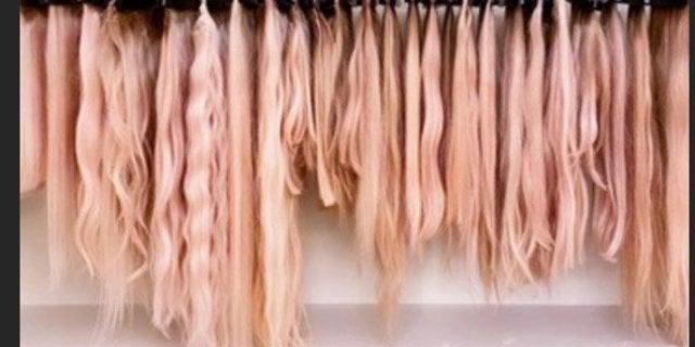 khloe-kardashian-wigs-story