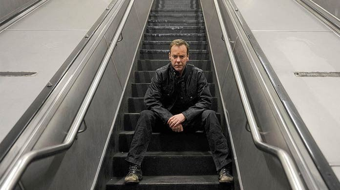 kiefer-sutherland-24-getty