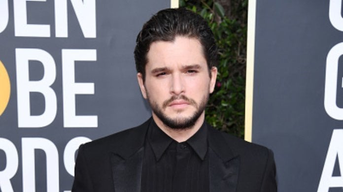 Kit Harrington-2