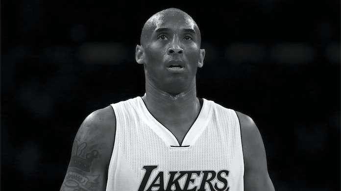 Kobe-Bryant-Bill-Belichick
