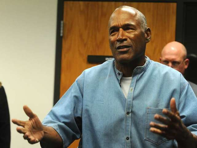 Kobe Bryant Dead: OJ Simpson Reflects on Lakers Star's Death in Emotional Video