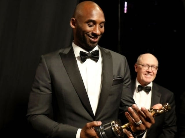 Oscars 2020: Kobe Bryant Fans Get Emotional Over Academy Tribute