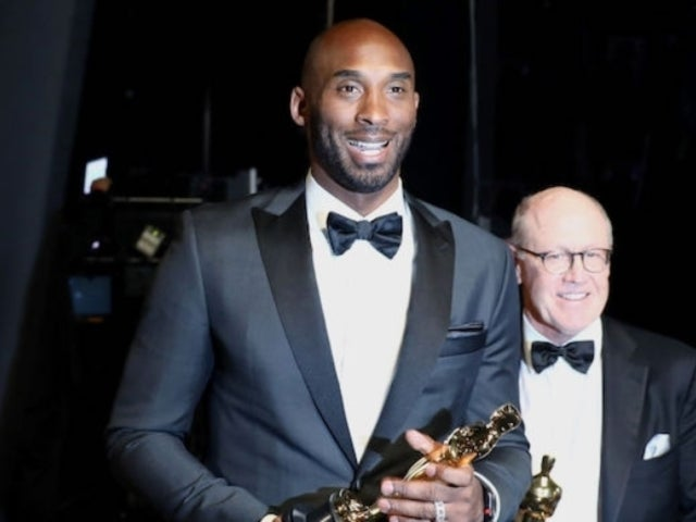Kobe Bryant Dead: Donald Trump Speaks out on 'Terrible News' About 'Basketball Great'