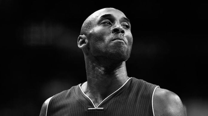 kobe-bryant_getty-Rob Carr : Staff