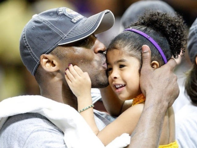 Kobe Bryant: Fans Brainstorm Ideas for Proper Statue to Honor Lakers Legend and Daughter Gianna