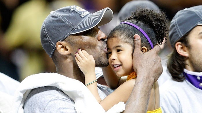 kobe-bryant-gianna-gigi-1-Getty
