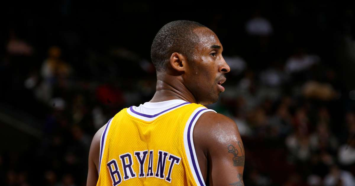 Kobe Bryant Helicopter crash ruled accident
