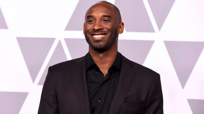 Kobe-Bryant-Helicopter-Videos