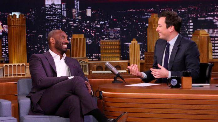 kobe-bryant-jimmy-fallon