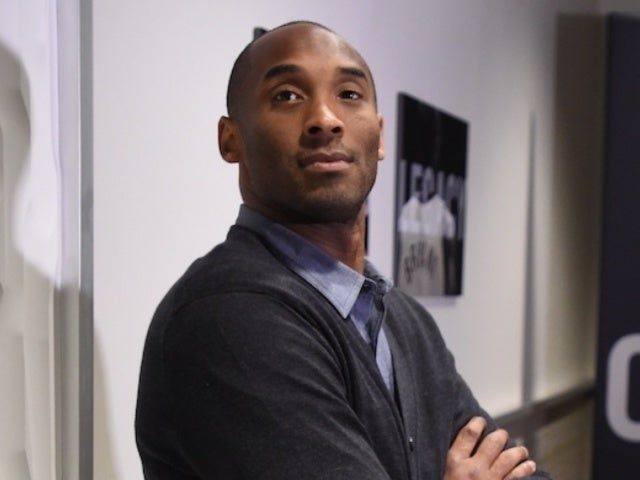Kobe Bryant Crash: Helicopter Pilot Was Previously Reprimanded for Violating FAA Rules During Poor Weather