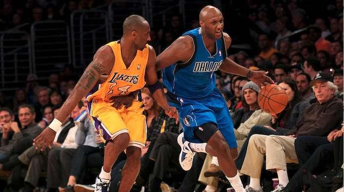 Kobe-Bryant-Lamar-Odom