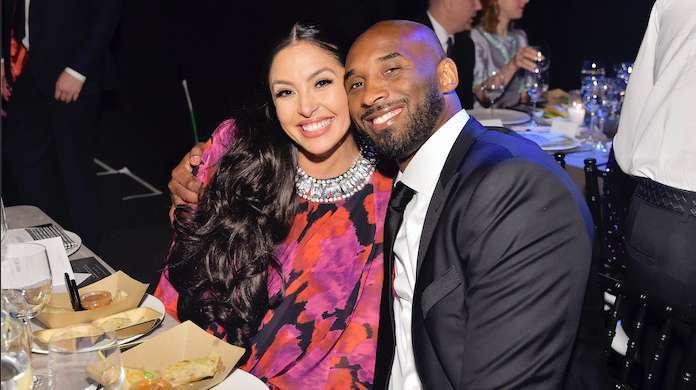 Kobe-Bryant-Vanessa