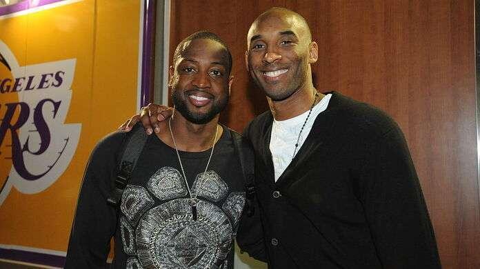 Kobe-Dwayne-Wade