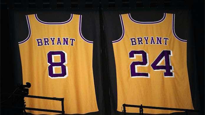 Kobe-Jerseys