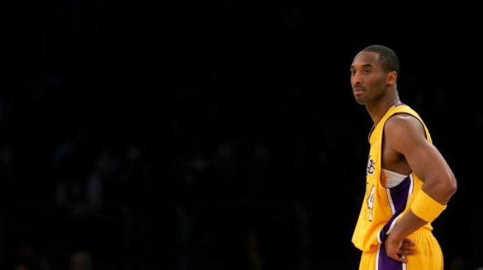 Kobe - Lakers-2