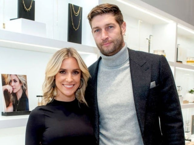 Kristin Cavallari Shares How She Found Her Balance Between Work and Mom Life (Exclusive)