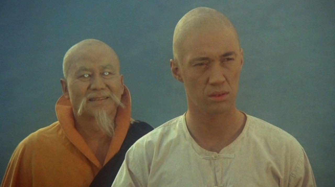 kung-fu-abc