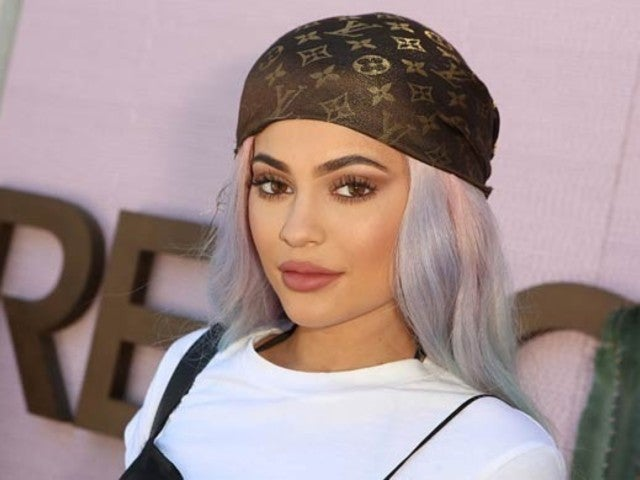 Kylie Jenner's Assistant Reportedly Quits