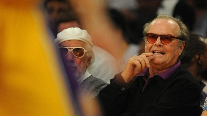 lakers-game-jack-nicholson
