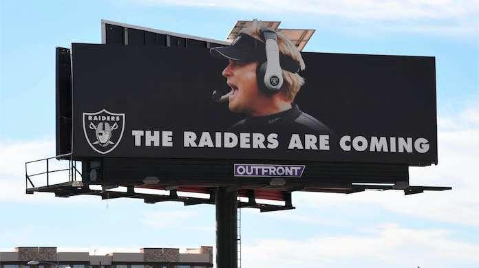 Las-Vegas-Raiders