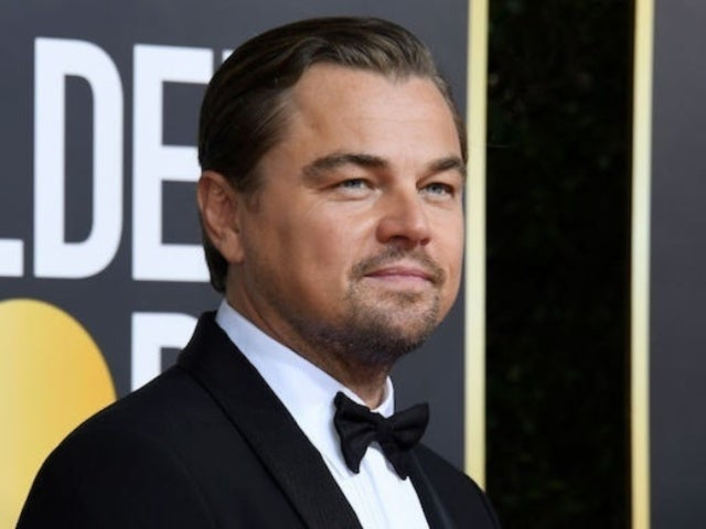Leonardo DiCaprio Rescues Man Lost in Caribbean Waters After Falling off Yacht